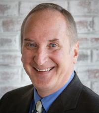 G. Greg Gunn, Managing partner, Gunn-Mowery