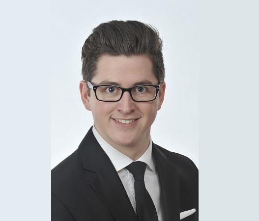 Young Gun describes 'balancing act' between broker partners and insurers