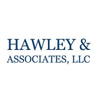 HAWLEY & ASSOCIATES