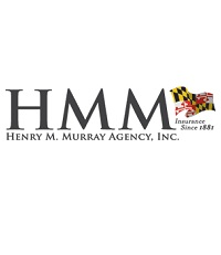 HENRY M. MURRAY AGENCY