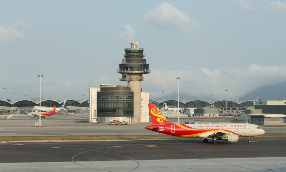 Hong Kong Airlines faces mass employee exodus