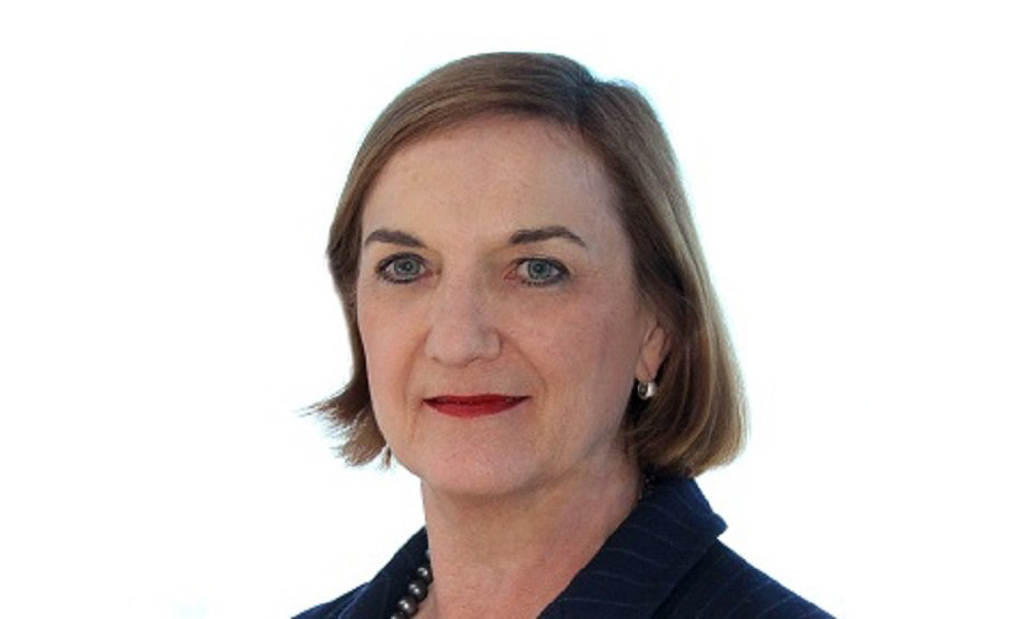 HR in the hot seat: Margie Hill, general manager of people & culture, AustralianSuper