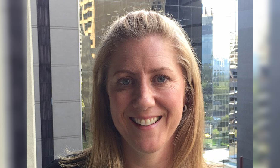 HR in the hot seat: Mary Butler, director of talent management ANZ, Aecom