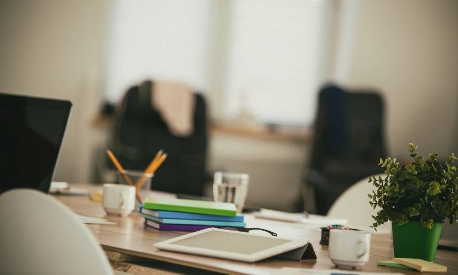Dealing with long-term absences