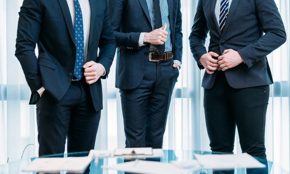 'Supergroup' of employees disrupting business
