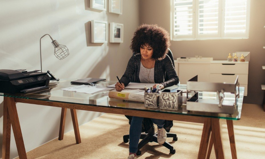 What legal provisions cover flexible work in NZ?