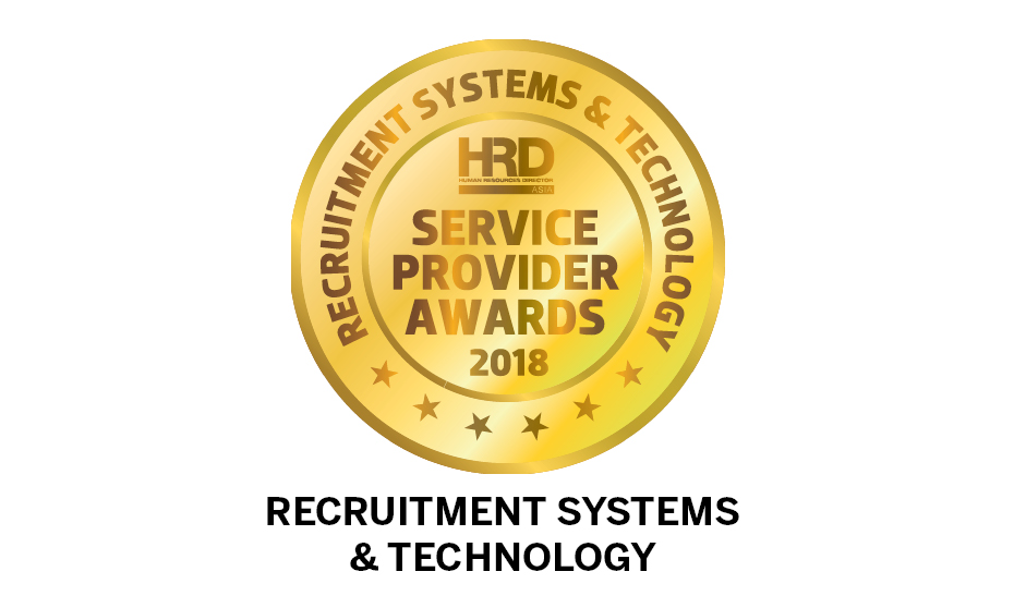 Recruitment Systems & Technology