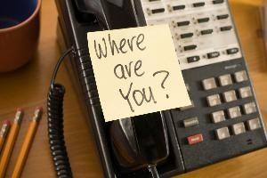 Lighter side: Bizarre employee excuses