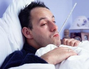 Catch up on paid sick leave legal changes