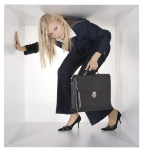 Study forecasts 'unprecedented mobility' for female employees