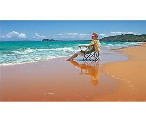 Sabbatical leave: good for business?