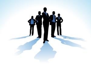 Best practice tips for recruitment