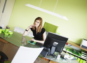 4 simple ways to boost efficiency and engagement