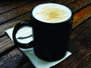 Coffee vs beer: Which one helps you work smarter?