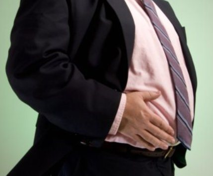 Employers: Obesity not a disability
