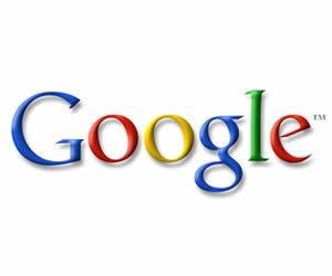 Lighter side: The Google perk that surprised even Google