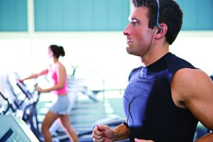 Put the FitBit down: why you shouldn't use wearables to monitor employees' health