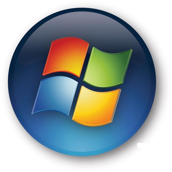 Microsoft mission statement misses the mark