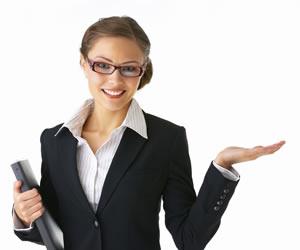 The emerging female elite: Women in insurance
