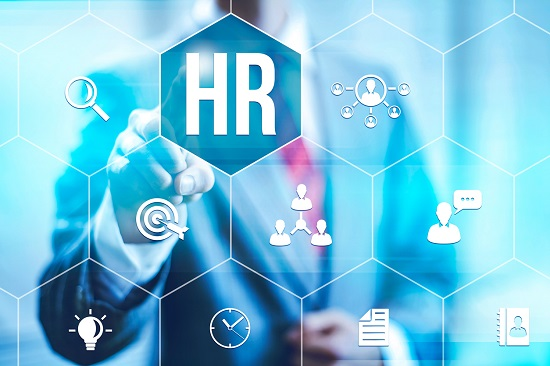 The business case for new HR Tech