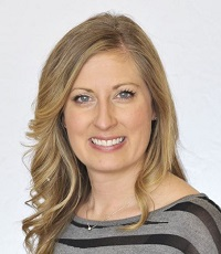 Heather Posner, Associate vice president, director of high-net worth insurance, Burns & Wilcox