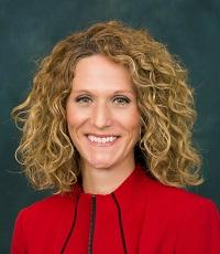 Heidi Bendick, CNA Insurance
