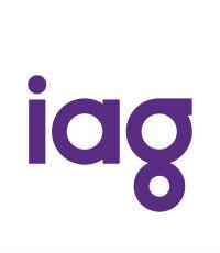 IAG NZ