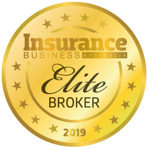 Elite Brokers 2019 | Insurance Business Australia