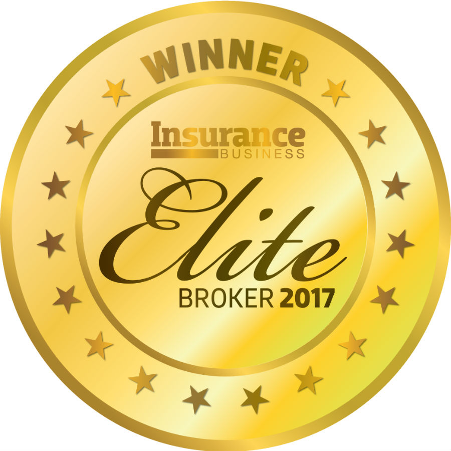 Elite Brokers 2017