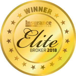 Elite Brokers 2018 | Insurance Business Australia