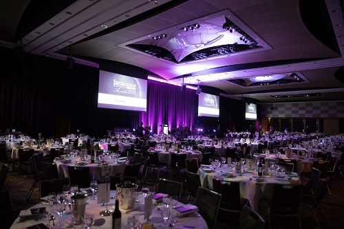 Insurance Business Australia Awards: tonight's big winners revealed