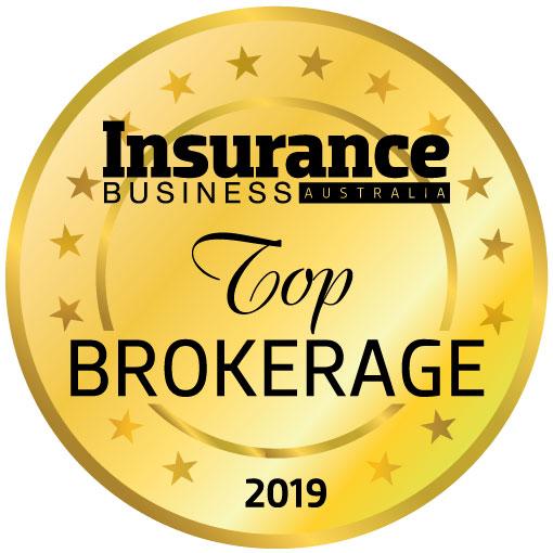 Top Brokerages 2019