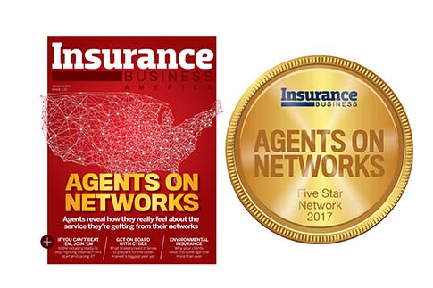 Agents on Networks 2017