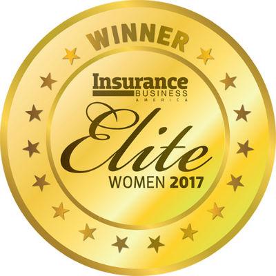 Elite Women in Insurance 2017
