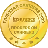 Brokers on Carriers Survey