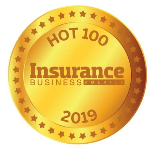 Hot 100 2019