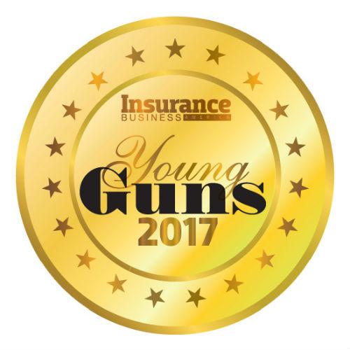 Young Guns 2017