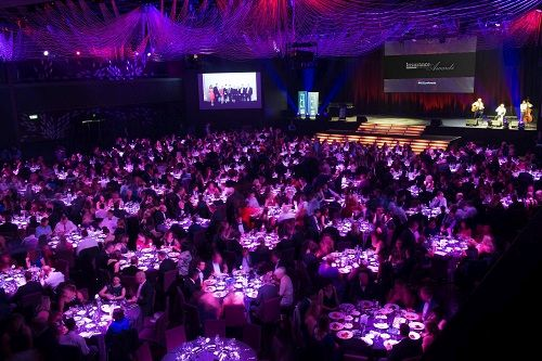 Big name finalists set to battle it out at Insurance Business America Awards