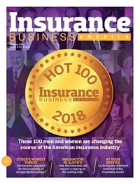 Insurance Business America issue 5.12