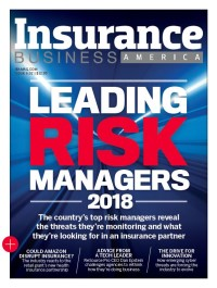 Insurance Business America issue 6.02