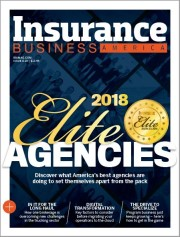 Insurance Business America issue 6.10