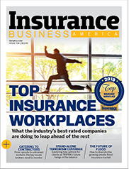 Insurance Business America issue 7.08