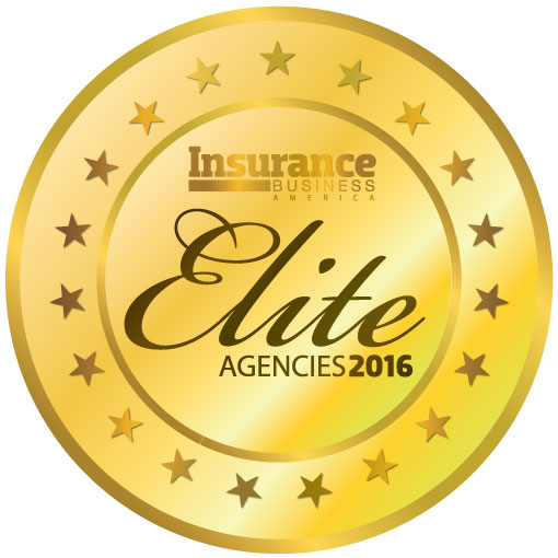 Elite Agencies 2016