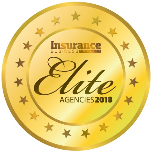 Elite Agencies 2018