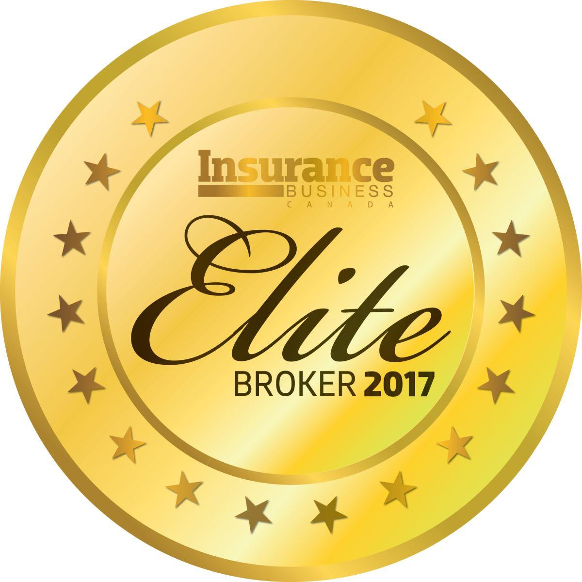 Elite Brokers 2017