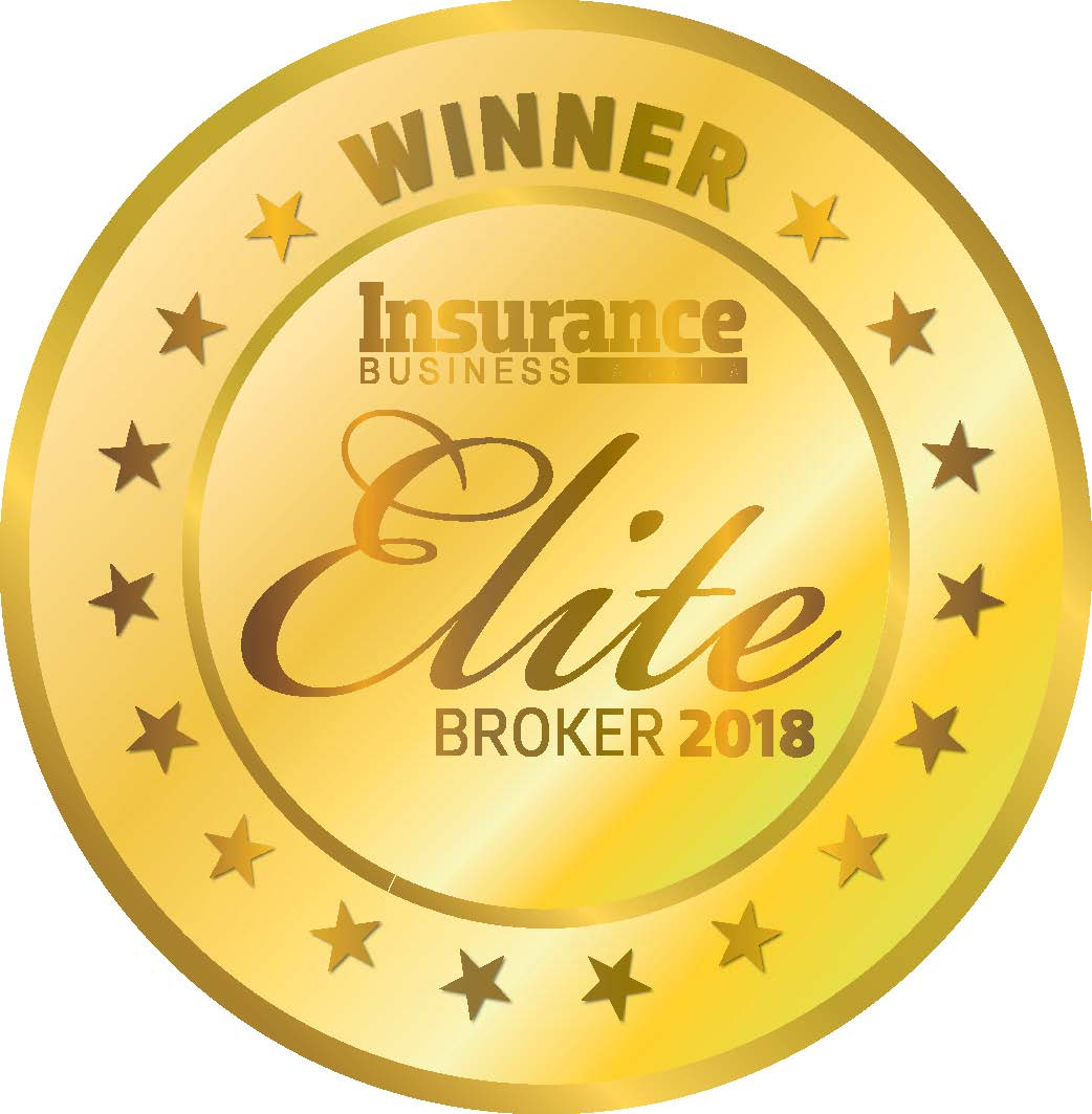 Elite Brokers 2018 | Insurance Business Canada