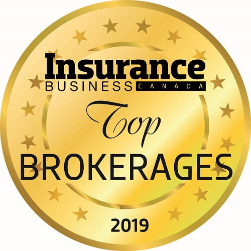 Top 10 Brokerages 2019