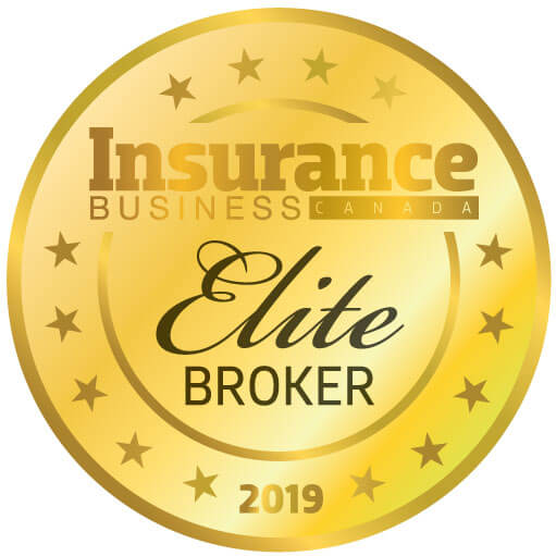 Elite Brokers 2019