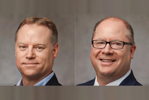 Executive experts