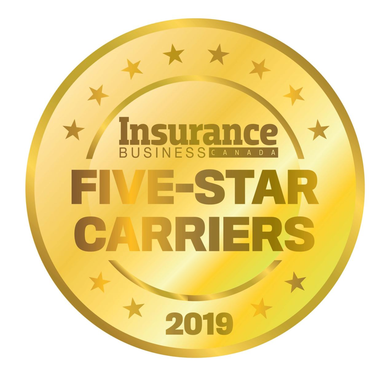 Five-Star Carriers 2019